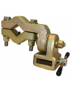 Bulldog LC8 Swan Neck Car Bracket