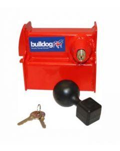 Bulldog GA95 Budget Hitchlock