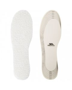 Trespass Bearfeet Insoles 3-11