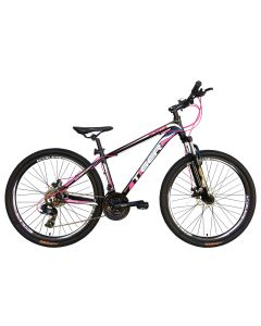 Tiger Ace 650B Ladies Hardtail Disc MTB