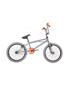 Diamondback Option 2 BMX Bike
