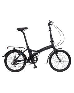 Dawes Jack Alloy Folding Bike