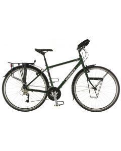 Dawes Karakum Touring Bike
