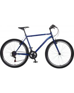 British Eagle Varro Mountain Bike - 19""