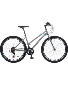 British Eagle Varro Ladies MTB - 16""