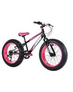 Sonic Bulk - Girls Fat Bike Mountain bike