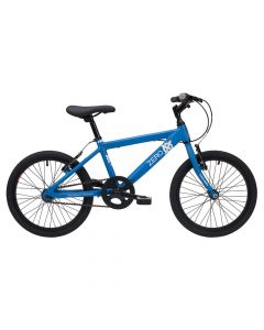 "Raleigh Zero 18"" Wheel Boys Alloy Mountain Bike"