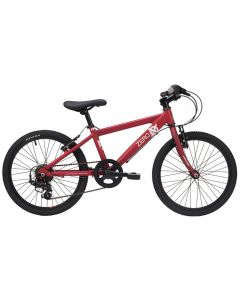 "Raleigh Zero 20"" Wheel Boys Alloy Mountain Bike"
