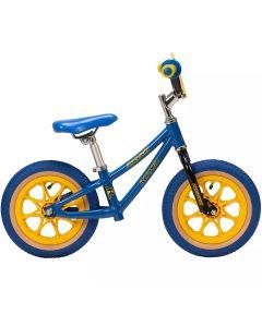 Raleigh Mini Burner Balance Bike