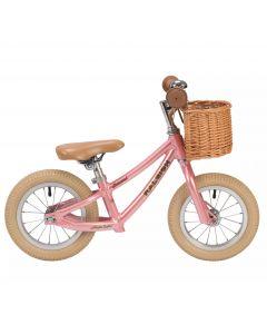 Raleigh Sherwood Girls Balance Bike