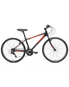 Tiger Vulture Mountain Bike
