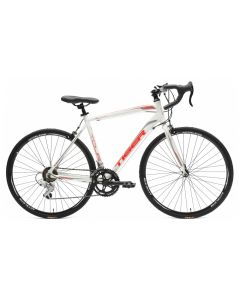 Tiger TR50 14-Speed Shimano Road Racing Bike Alloy Frame
