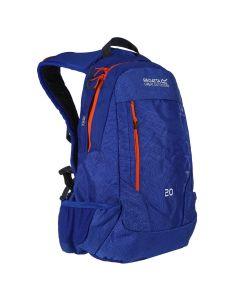 Regatta Blackwell III 20 Litre Hydration Backpack