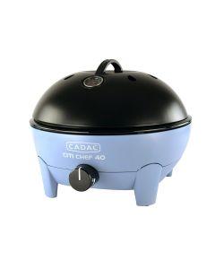 Cadac Citi Chef 40 Barbecue