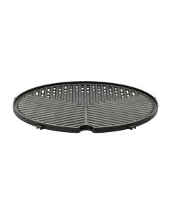 Cadac Grillogas Barbecue Griddle Pan