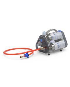 Cadac Trio Gas Cartridge Power Pak