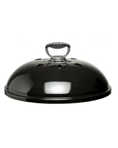 Cadac Grill Chef Dome Lid
