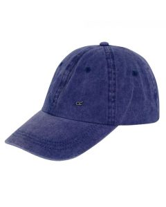 Regatta Men's Cassian Baseball Cap - Navy