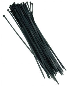 Cable Ties - 340mm PK30