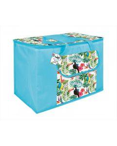 Aloha Design Cooler Bag - 40 x 25 x 30cm