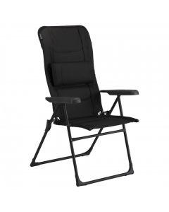 Vango Hampton DLX Chair - Excalibur
