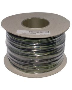 8 Amp Power Cable - 100 Metres