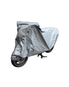Motorcycle Cover Medium - Up to 500cc