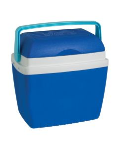 Thermos Cooler Box - 32L