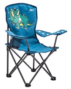 Quest Unicorn Folding chair