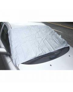 Magnetic Windscreen Cover - 162 x 90cm