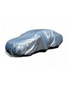 Maypole Car Cover Waterproof Fabric - Medium L450 x W160 x H116