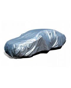 Maypole Car Cover Waterproof Fabric - Large L490 x W170 x H116
