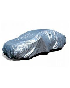 Maypole Car Cover Waterproof Fabric - X Large L530 x W190 x H117