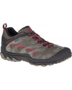 Merrell Chameleon 7 Limit Waterproof Mens Shoes - Beluga