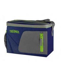 Thermos Radiance 3.5L Cooler Bag