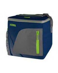 Thermos Radiance 16L Cooler Bag