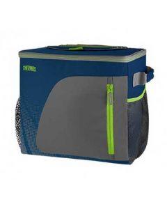 Thermos Radiance 30L Cooler Bag