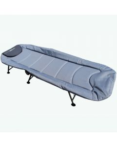Outdoor Revolution Premium Camp Bed
