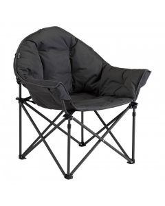 Vango Titan Oversized Chair - Excalibur