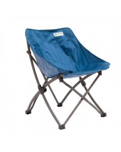 Vango Ather Chair - Earth Collection