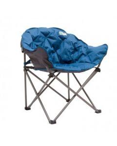 Vango Joro Chair - Earth Collection