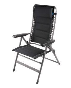 Kampa Lounge Chair - Firenze