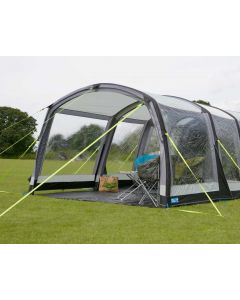 Kampa Hayling 4 AIR Pro Canopy