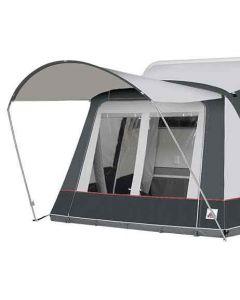 Starcamp Mistral Air Weathertex Sun Canopy