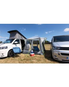 Outdoor Revolution Cayman Pursuit Awning