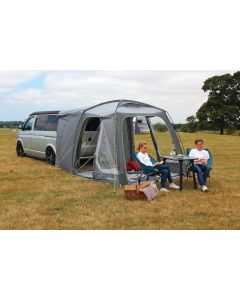 Outdoor Revolution Cayman Tail Motorhome Awning