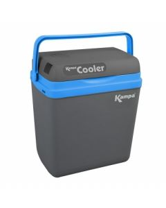 Kampa 12v Thermo Cooler - 25 Litre
