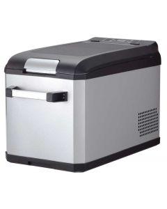 Portable Compression Cooler 12/220V - 26 Litre