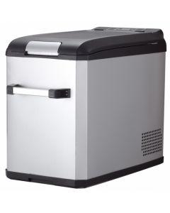 Bayasun Portable Compression Cooler 12/220V - 42 Litre