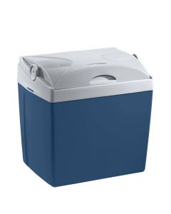 Mobicool 12 Volt Thermoelectric Cooler Box - 25 Litre